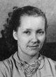 Lucy Iona <I>Carle</I> Gibson