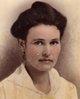 Alice Joyce <I>Langley</I> Welch