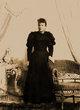 Martha Ann <I>Bates</I> McCulloch
