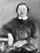 Mary L. <I>McDaniel</I> McCulloch