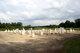 Ferrell Graveyard