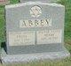 Profile photo:  Henry Abbey