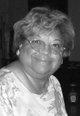 Profile photo:  Martha Evelyn <I>Cooke</I> Blunt