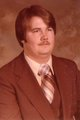 Profile photo:  Stanley Hubert Grayson Wood