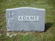Barbara <I>Young</I> Adams
