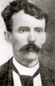 Joseph Taylor Baker