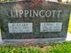Ethel Catherine <I>Anderson</I> Lippincott