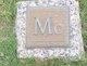 "Ernest L ""Mac"" McDaniels"