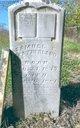 Samuel Franklin Leatherland