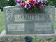 Ruby H. McMillin