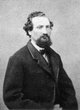 Dr Cornelius Emory Rulison