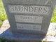 James Herbert Saunders