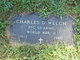 Charles Delmar Welch