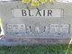 Dorsie G Blair