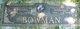 Durward L Bowman