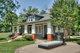 Alex Haley's Boyhood Home Grounds
