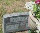 Profile photo:  Alfred M Anderson