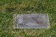 Lois Helena <I>Koster</I> Wilson