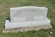 Profile photo:  A Wayne Strait