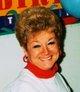Profile photo:  Catherine Nadine <I>Rickman</I> Burkhardt