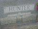 Profile photo:  Ada Alva <I>Edwards</I> Hunter