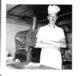 Burton Fenmore Studebaker
