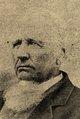 Profile photo:  joel crosby fessenden