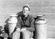Earl Douglas Thorson