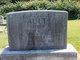 Ida Ann <I>Roth</I> Ault