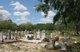 La Piedad Cementerio Numero Uno