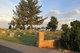 Blanding City Cemetery