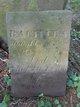 Rachel A. Bingham