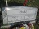 """James C. """"J.C."""" Hale, Jr"""