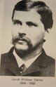 Jacob William Harter