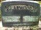 Nancy Elizabeth <I>Haislip</I> Larwood