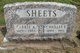 Charles E. Sheets