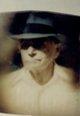 Profile photo:  Dottie Edna <I>Hash</I> Wikel