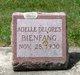 Profile photo:  Adelle Delores Bienfang