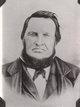 Samuel Seward Hoblit