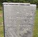 Profile photo:  Adolph Abraham