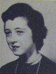 Profile photo:  Darlene F <I>Atkinson</I> Bulington