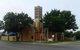 Saint Matthew's Episcopal Church Columbarium