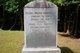 Profile photo:  Anna Day Custer