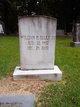Profile photo:  William Henry Elliot, III