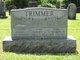 Albert Lichty Trimmer