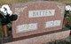 Dale Keith Batten