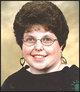 Profile photo:  Cindy Ann Emick
