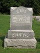 John Hake Reeser