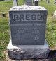 James William Gregg
