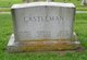 Profile photo:  Ada Page Castleman